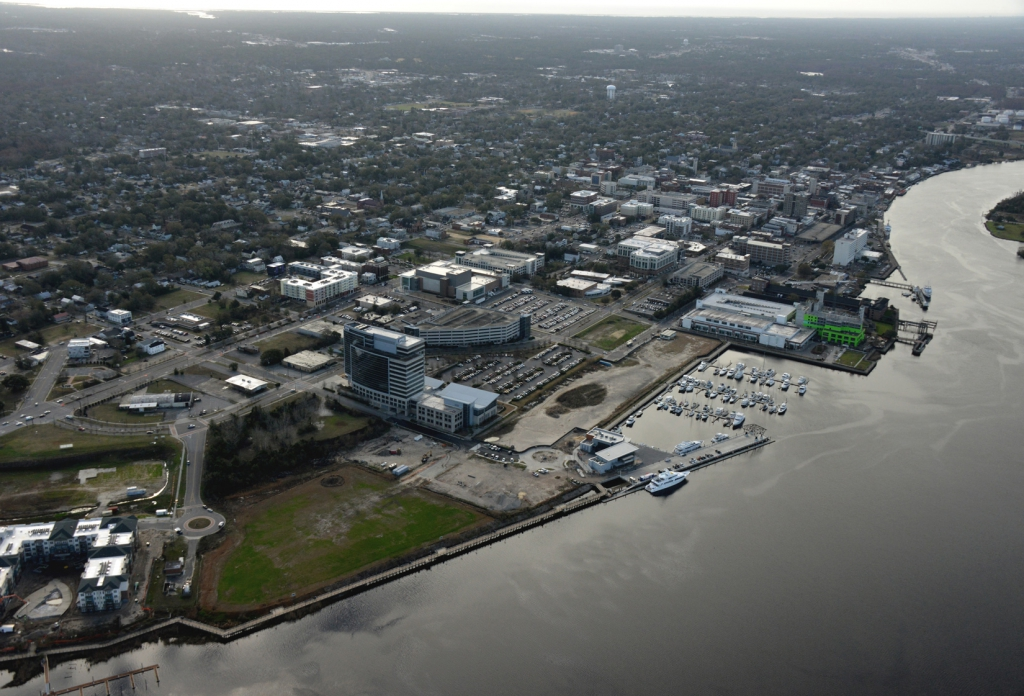 Northern Riverfront Marina 1702220035